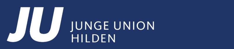 Logos JU KV HILDEN
