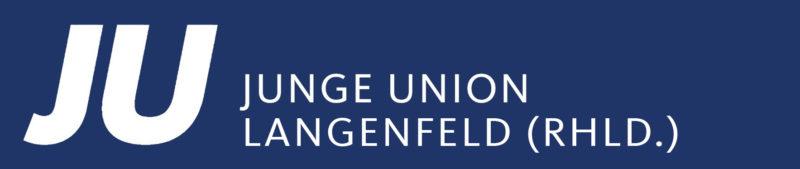 Logos JU KV LANGENFELD