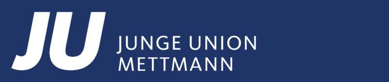 Logos JU KV METTMANN