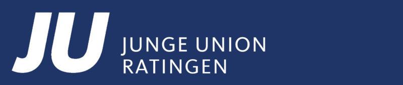 Logos JU KV RATINGEN