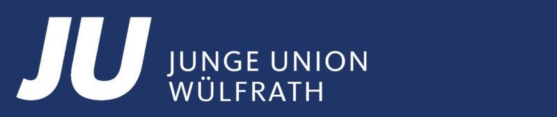 Logos JU KV WÜLFRATH