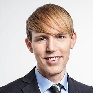 Sebastian_Köpp-1
